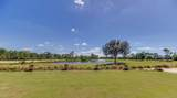 8725 Tompson Point Road - Photo 46