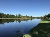 9896 Lago Drive - Photo 44
