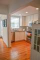 1015 Nassau Street - Photo 4