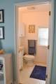 1015 Nassau Street - Photo 9