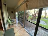 5100 Las Verdes Circle - Photo 19