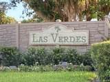 5100 Las Verdes Circle - Photo 2