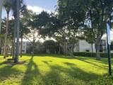 5100 Las Verdes Circle - Photo 24