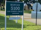 5100 Las Verdes Circle - Photo 28