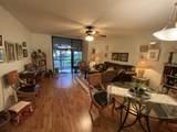 5100 Las Verdes Circle - Photo 7