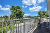 900 Ironwood Road - Photo 17