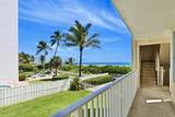 3600 Ocean Drive - Photo 21