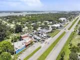 3130 Us Highway 1 - Photo 2