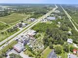 3130 Us Highway 1 - Photo 9