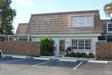 11625 Winchester Drive - Photo 1