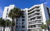 6463 La Costa Drive - Photo 1