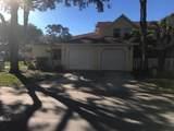 2101 Maplewood Drive - Photo 1