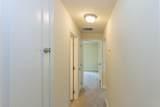 4480 Jaunt Road - Photo 8