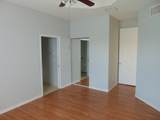 8538 Water Cay - Photo 15