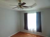 8538 Water Cay - Photo 16