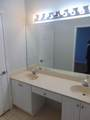 8538 Water Cay - Photo 20
