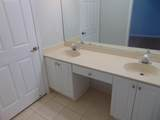 8538 Water Cay - Photo 21