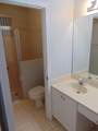 8538 Water Cay - Photo 24