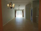 8538 Water Cay - Photo 27