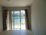 8538 Water Cay - Photo 28