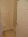 8538 Water Cay - Photo 40