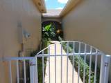 8538 Water Cay - Photo 5
