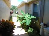 8538 Water Cay - Photo 7