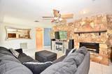 1302 Coral Reef Street - Photo 20