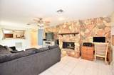 1302 Coral Reef Street - Photo 21