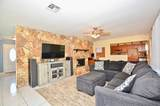 1302 Coral Reef Street - Photo 24
