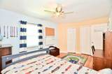 1302 Coral Reef Street - Photo 27