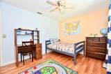 1302 Coral Reef Street - Photo 29