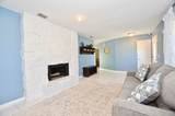 1302 Coral Reef Street - Photo 4