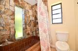 1302 Coral Reef Street - Photo 42