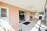 1302 Coral Reef Street - Photo 46