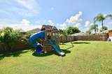1302 Coral Reef Street - Photo 52