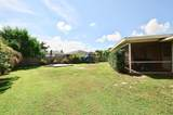 1302 Coral Reef Street - Photo 54