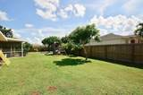 1302 Coral Reef Street - Photo 55