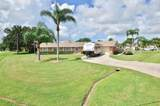 1302 Coral Reef Street - Photo 60
