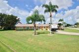 1302 Coral Reef Street - Photo 66