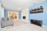 1302 Coral Reef Street - Photo 7