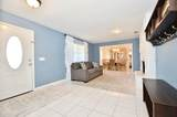 1302 Coral Reef Street - Photo 8