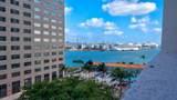 325 Biscayne Boulevard - Photo 23