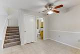 5729 57th Way - Photo 12