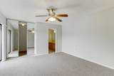 5729 57th Way - Photo 13