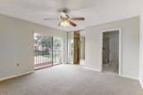 5729 57th Way - Photo 14