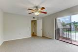 5729 57th Way - Photo 15