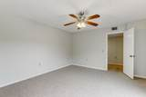 5729 57th Way - Photo 16