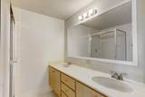 5729 57th Way - Photo 19