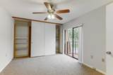 5729 57th Way - Photo 23